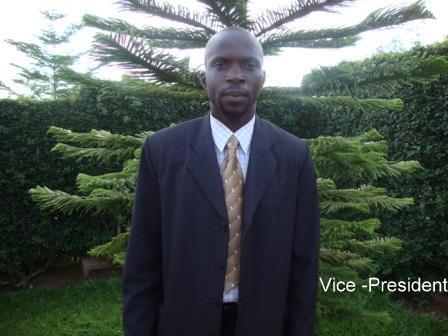 http://jkanya.free.fr/PHOTO1/FDU_RWANDA/Boniface%20TWAGILIMANA.jpg